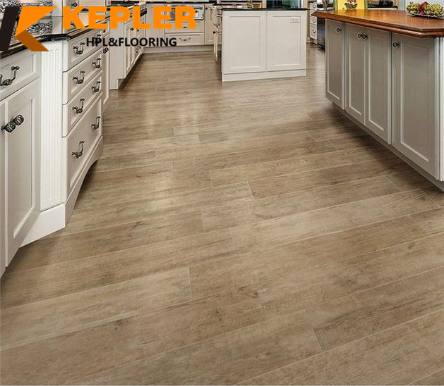 loose lay waterproof vinyl plank flooring