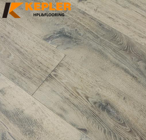 Chemical OAK Engineered Wood flooring