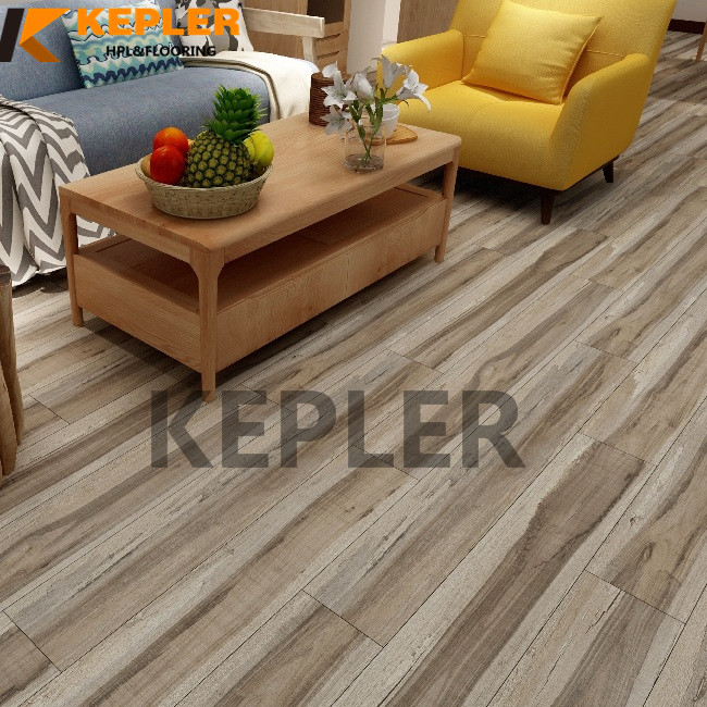 Kepler SPC Rigid Core Flooring Waterproof KPL9018