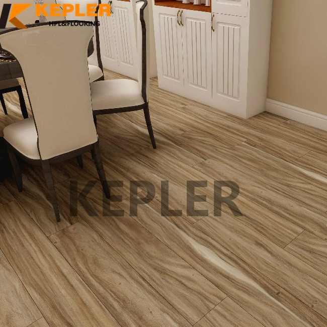 Kepler SPC Rigid Core Flooring Waterproof KPL9023