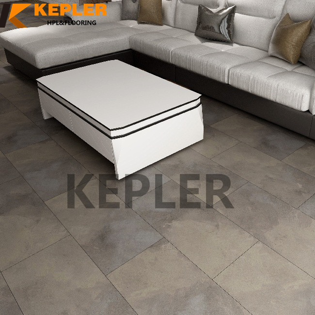 Kepler SPC Rigid Core Flooring Waterproof KPL9704